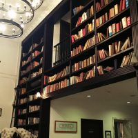 alcove-library-hotel