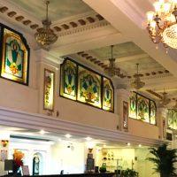 majestic-lobby