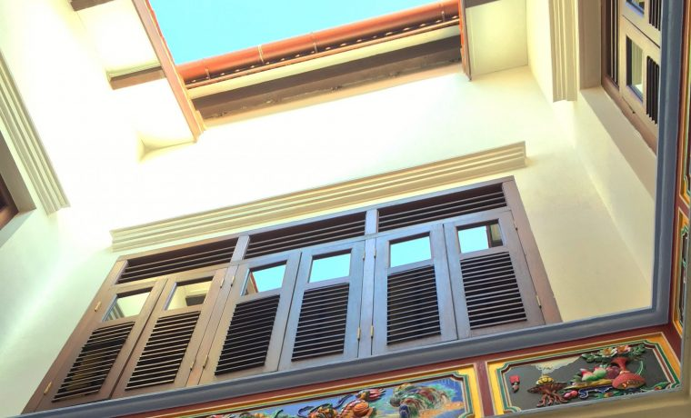 nam-keng-hotel