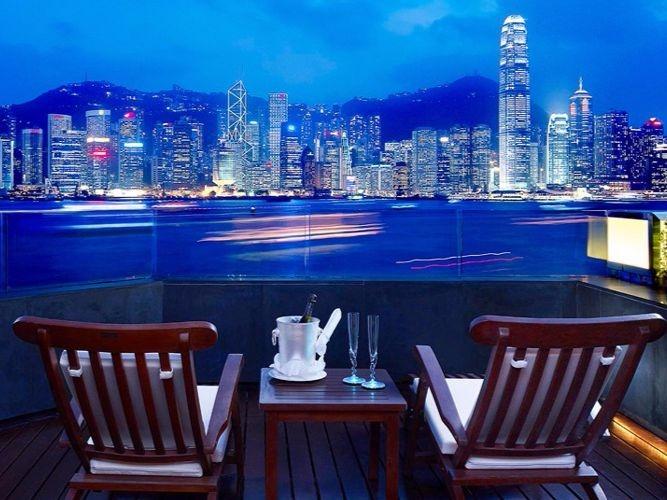 IHG_HK_patio
