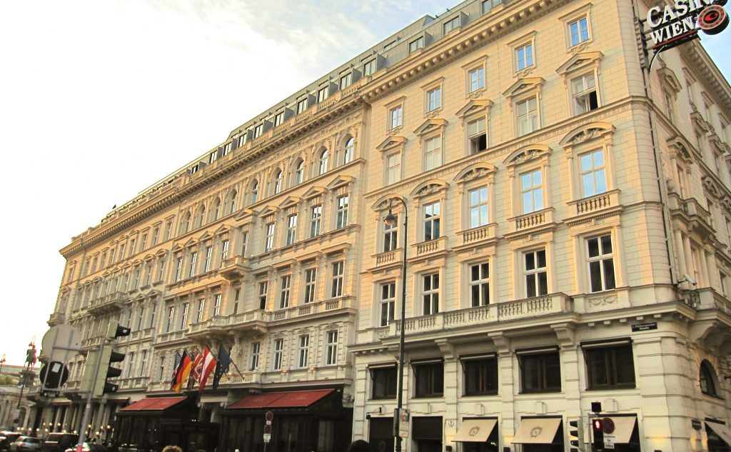 Hotel_Sacher_fasad