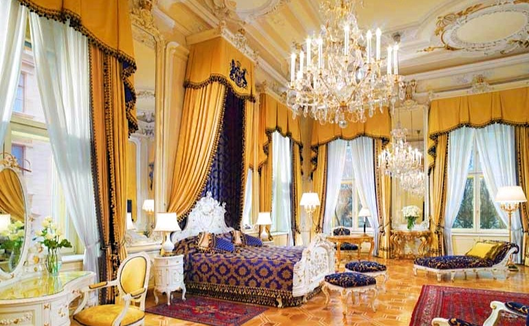 hotel_imperial_royal_suite