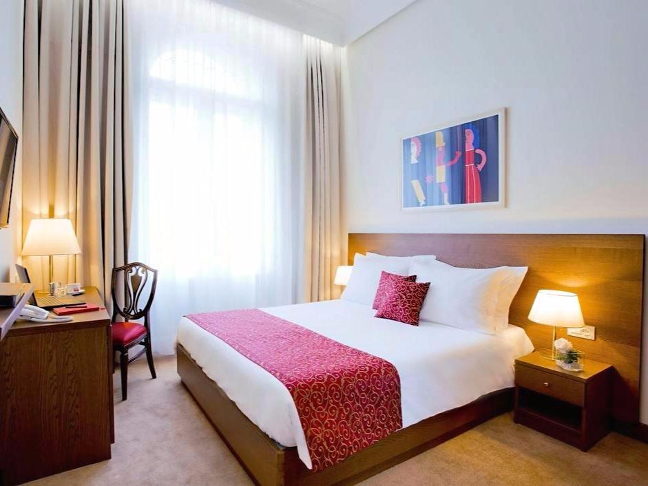 palace_Hotel_zagreb