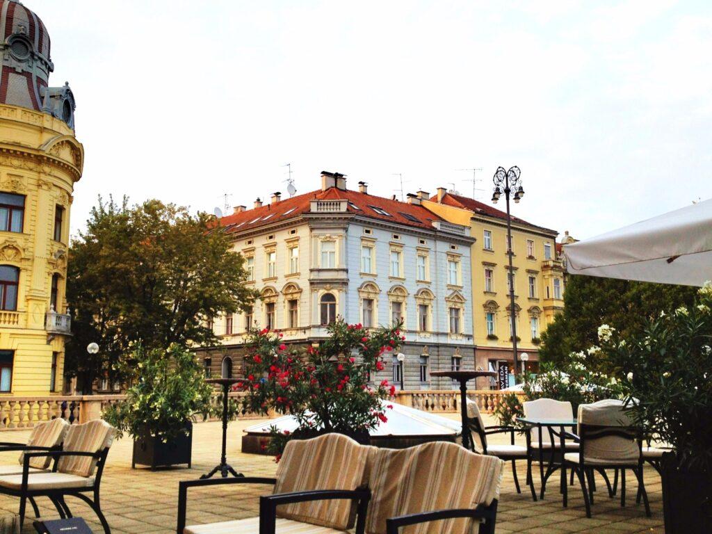 terrace_esplanade