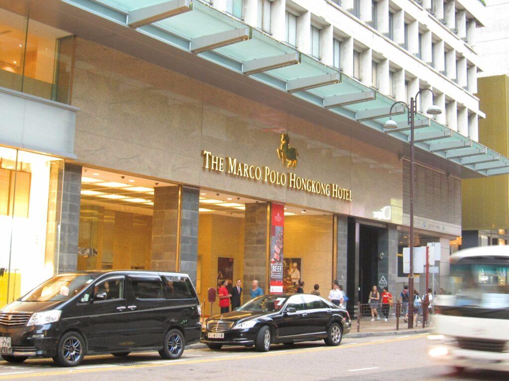 marco_polo_entrance