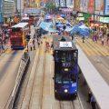 香港に子連れ家族旅行!駅近コネクティング/トリプルルームがあるおすすめホテル6選