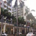 マニラの治安が良いおすすめ滞在4エリアと観光・出張に便利なホテル